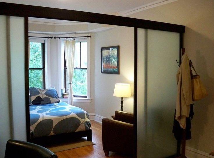 49 Best Instant Bedroom Images On Pinterest Sliding