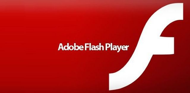 تحميل ادوبي فلاش بلاير ويندوز 10 برابط مباشر Adobe Flash Player 2016