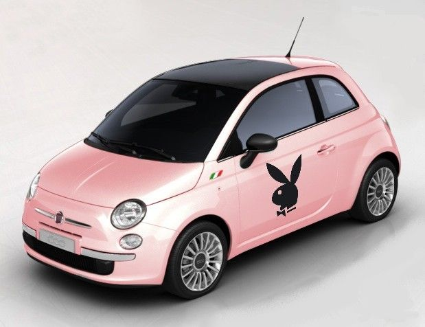 1000 id es sur le th me fiat 500 pink sur pinterest fiat 500 mini coopers rose et voitures roses. Black Bedroom Furniture Sets. Home Design Ideas