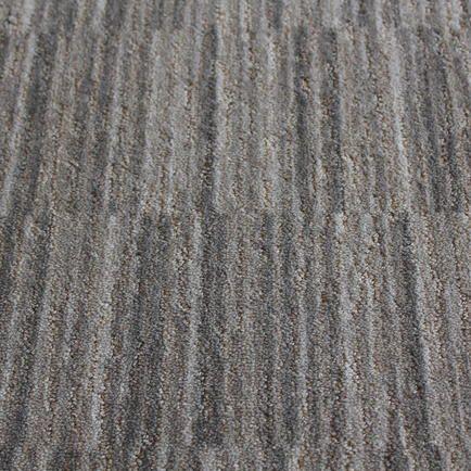 Nylon Carpet - Intersect Atmosphere