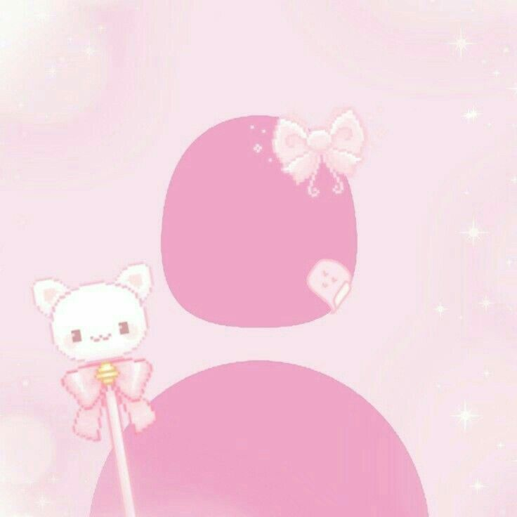 Rb Anon Picture Picture Icon Kawaii Wallpaper Cute Profile Pictures