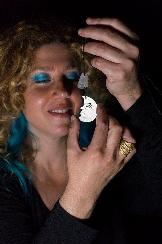 #valentinesdaygift #valentines #etsygifts #etsyfinds #giftforher #giftforhim #mensrings #menssilverring #gemstonerings #womenrings #statementrings #solitairerings #alternativeweddingrings #stackingrings #handmadesilverrings #silverearrings #handmadeearrings #sculptedjewelry #handmadenecklace #stoixeiocomgr #etsyshopstoixeio #etsyundiscovered #etsyhandmade #etsyunique