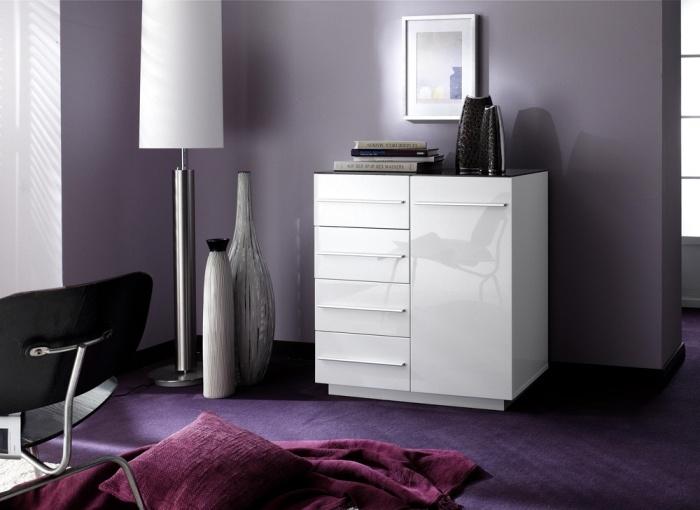 57 best b ro home office images on pinterest desks contemporary desk and computer desks. Black Bedroom Furniture Sets. Home Design Ideas