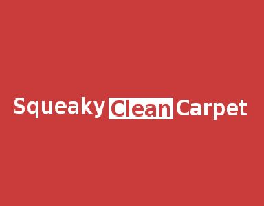 Squeaky #CarpetCleaning #Melbourne services include FREE vacuuming & pretreatment of the stains. Call us  24/7 on 1300 362 217!  http://squeakycleancarpet.com.au/
