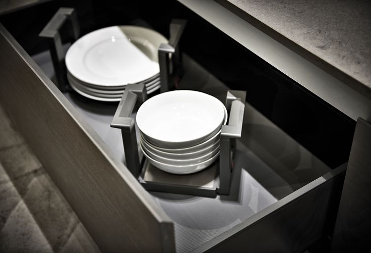 Non-consumable Zone | blu_line kitchens www.blu-line.co.za