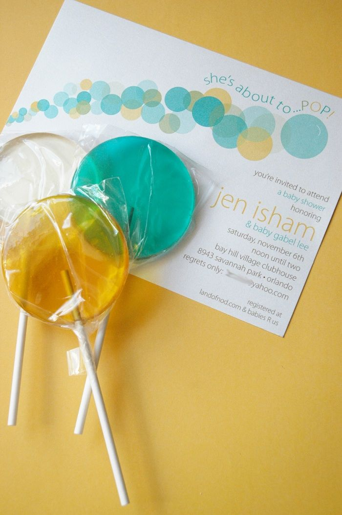 """""""She's About to Pop"""" Bubbles Guest Dessert Feature « SWEET DESIGNS – AMY ATLAS EVENTS"""
