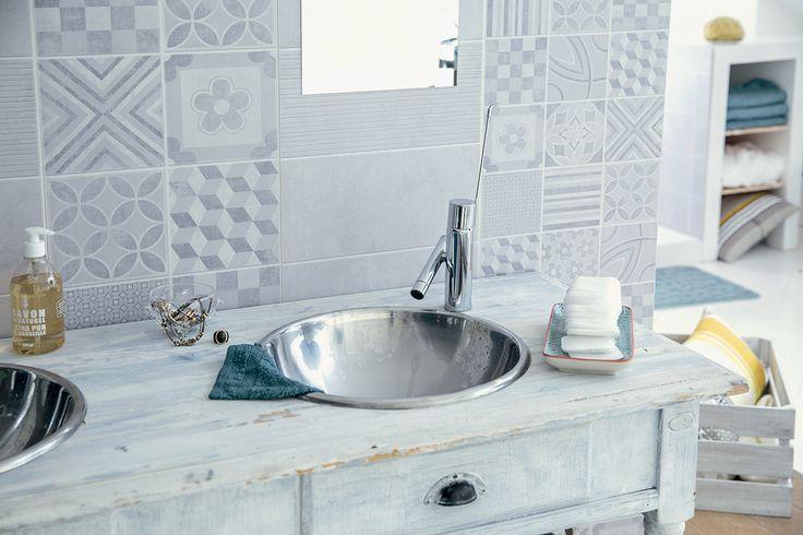 renovation-bonnes-raisons-adopter-lambris-pvc-revetement-decoratif-FrenchyFancy-3 - Frenchy Fancy