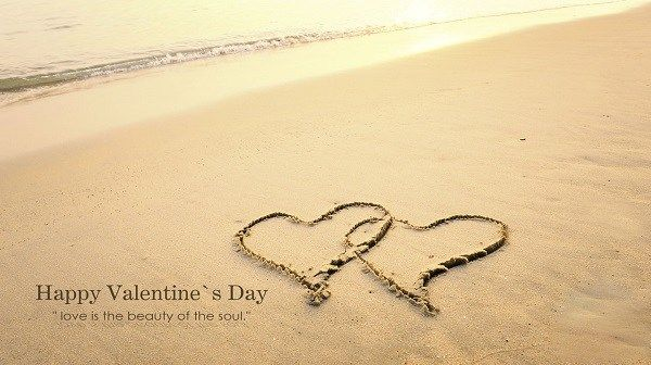 valantine day wallpapers images