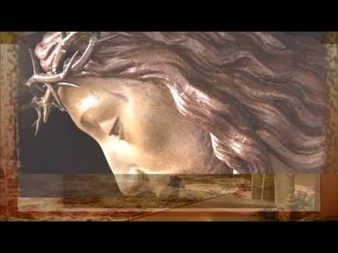 Frate .web - Il Natale a Benevento con san Francesco