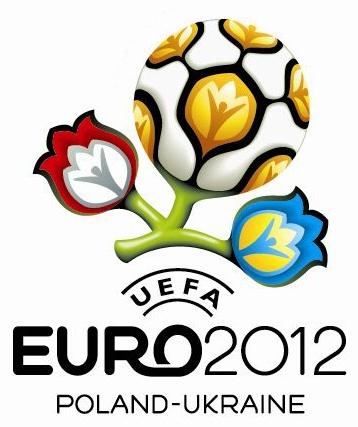 Euro 2012 diretta partite: il calcio più mobile che mai