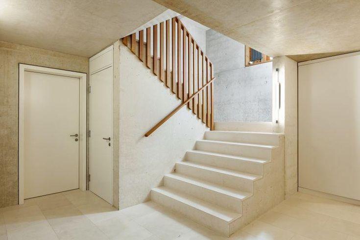 Czym zabezpieczyć drewnianą balustrade?