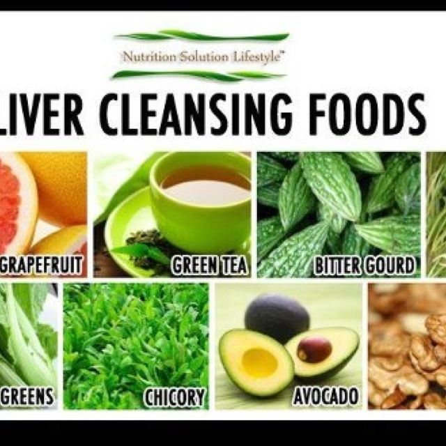 Foods To Eat When U Have Ulcerative Colitis