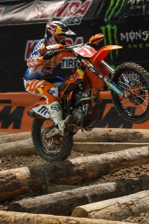 Motocross · Ktm Dirt BikesCars MotorcyclesDirt ...