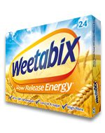 Weetabix: Chinese investors pay over one billion pounds for majority stake.