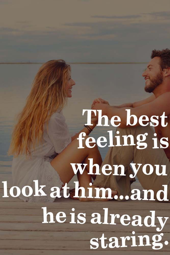Romantic Love Quotes for Him ★ See more: http://glaminati.com/romantic-love-quotes-for-him/