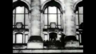 Die Weimarer Republik, Teil 1.: 1918-1923. Die Jahre der Bedrohung