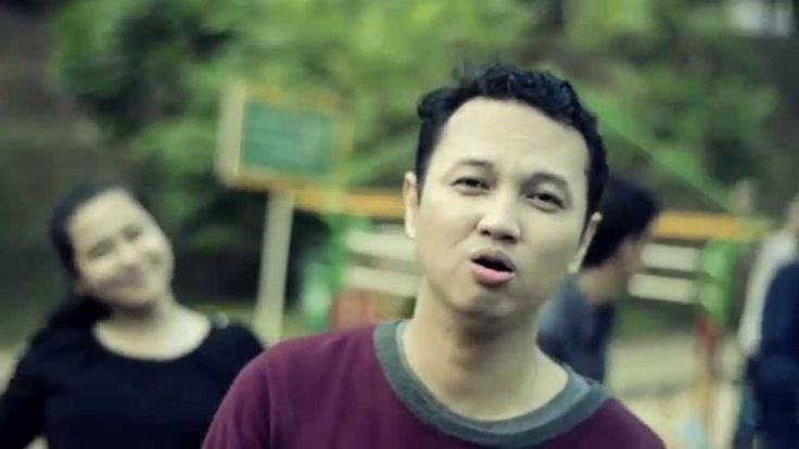 My official music video on Youtube : Emanuel Bintang - Peace To Our Country [Official]