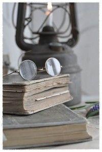 La ciencia, a favor de los libros de papel