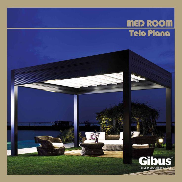 09-Med room-Gibus