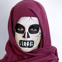 pinturas de halloween - Pesquisa do Google