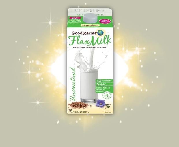 Flax Milk: Unsweetened: Fit Food, Health Food, Flax Milk, Karma Flax, Karma Food, Gluten Free Vegans, Flaxmilk Unsweetened Items, Healthy Food, Almonds Milk
