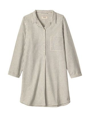 toast night shirt: Girls, Stripes Nightshirt, Nightwear, Jammi, Nightshirt 55, Avery Stripes, Fashion Style Accessories, Night Shirts, Lists