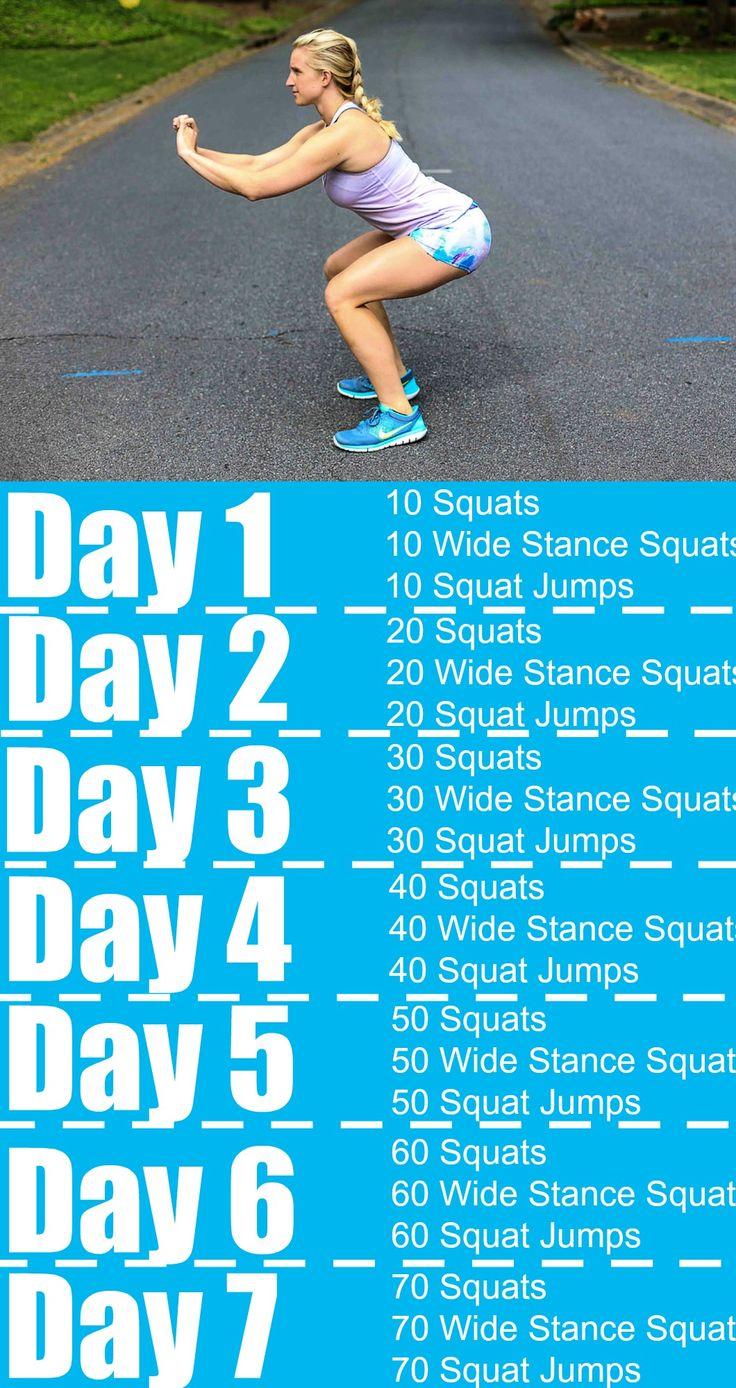 plexus 7 day challenge instructions