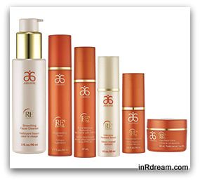 Ends soon... ATTENTION ARBONNE LOVERS! $100 Gift Card for Victoria Jessup, Independant Arbonne Consultant - Canada only (excludes Quebec), ends 11/05 EST. Good Luck! http://inrdream.com/2014/10/arbonne-re9-advanced-anit-aging-skincare-review/