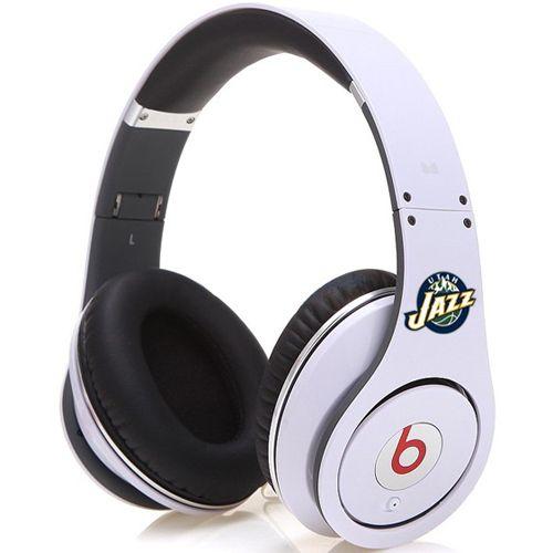 San Diego Chargers Headphones: 88 Best Utah Jazz Images On Pinterest