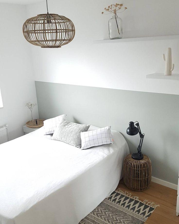 Meer dan 1000 idee u00ebn over Slaapkamer Verlichting op Pinterest   Slaapkamer Lampen, Lichtslingers