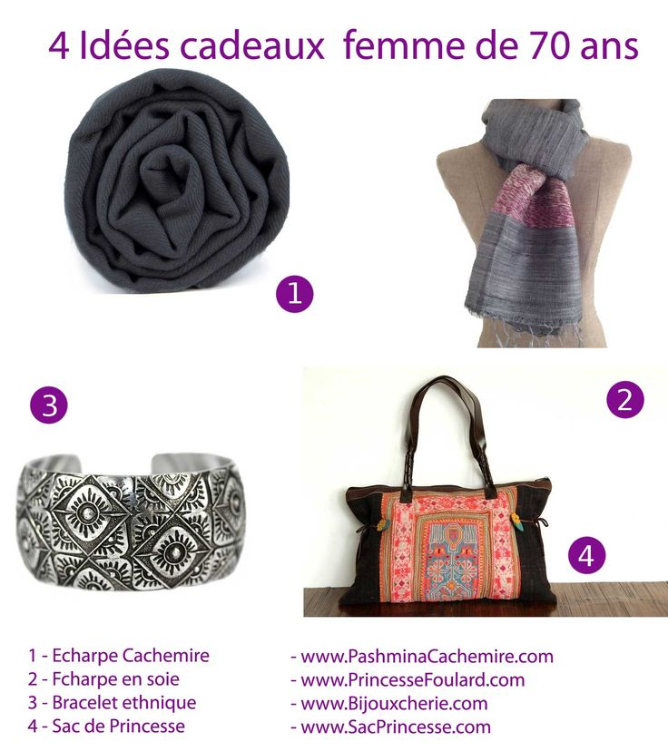 23 best id e cadeau foulard et mariage images on pinterest gift ideas blazers and braid
