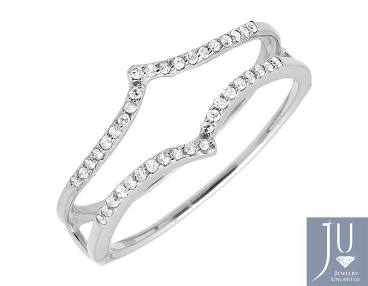 Ebay Diamond Wedding Bands