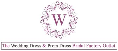 The Wedding Dress and Prom Dress Bridal Factory Outlet - Wedding dresses and prom dresses in Stockport, Greater Manchester,Cheshire
