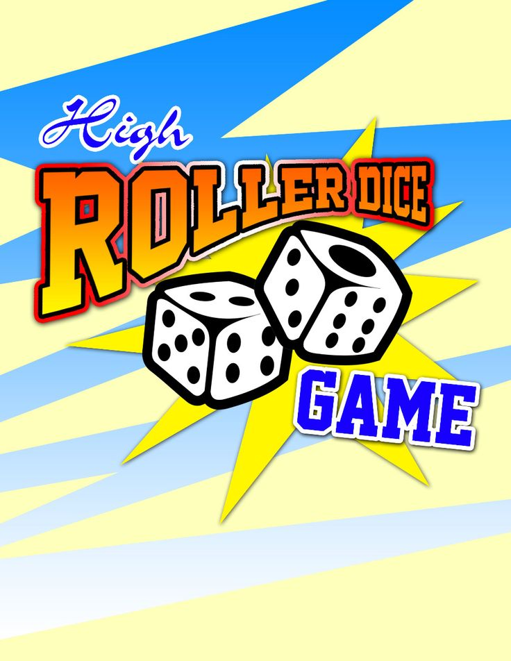 5 roll dice game pch