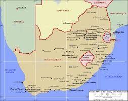 swaziland - Google Search