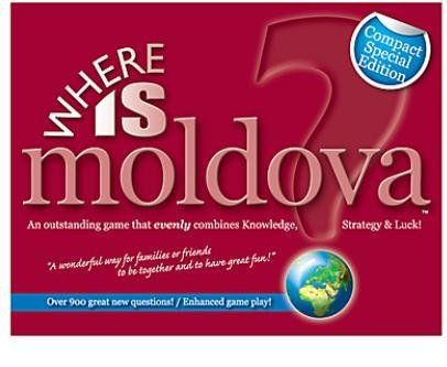 Where Is Moldova Board Game by Where Is Moldova Board Game, http://www.amazon.co.uk/dp/B008CIYRTM/ref=cm_sw_r_pi_dp_TLLNsb1TXZ393