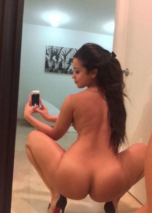 magnificent phrase young nude petit latinas photos gallery share your