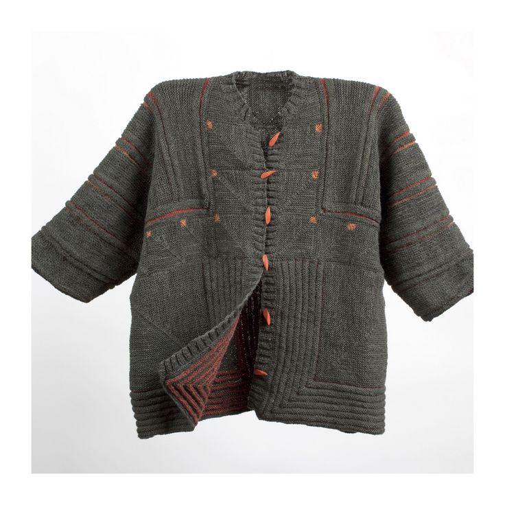 www.alisonellenhandknits.co.uk. Alison Ellen Hand Knitwear
