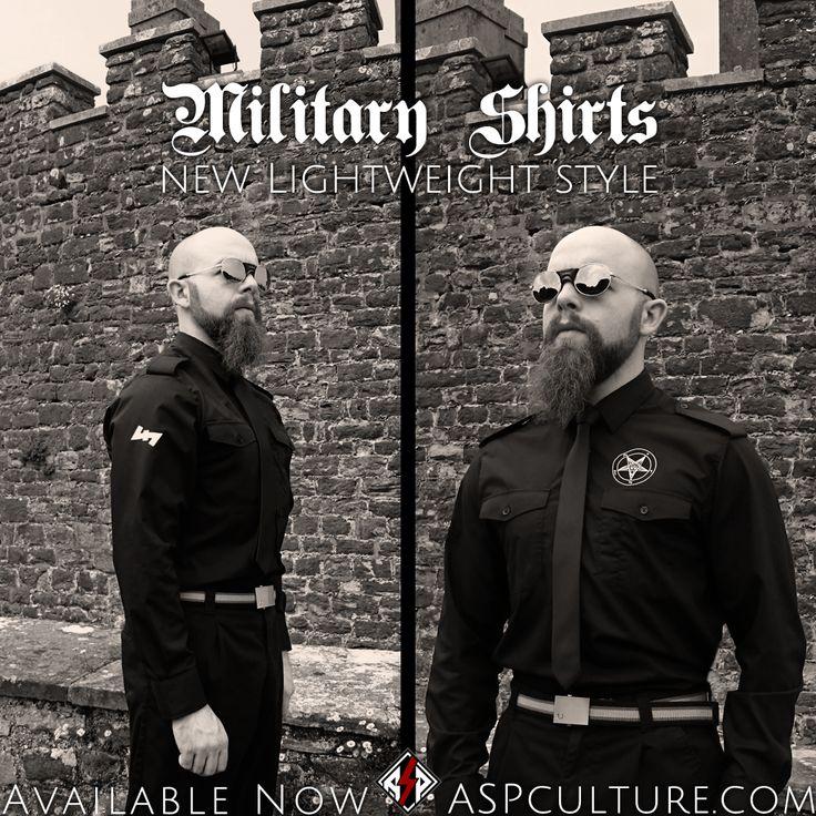 41 best [Archive] Neofolk Clothing, Heathen & Historical