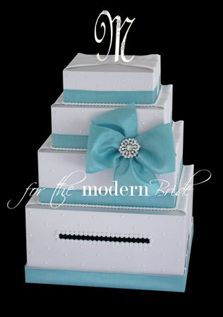 24 Best Wedding Card Boxes Images On Pinterest
