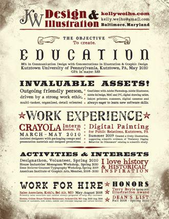 125 best resume sample images on Pinterest Resume, Resume - asic design engineer sample resume