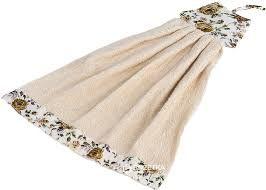 Картинки по запросу кухонное полотенце в виде платья
