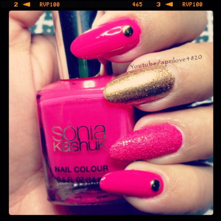 59 best NAILS Designs! images on Pinterest   Nail nail, Nails design ...