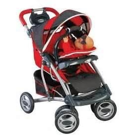 R Price Match Policy means we won't be beat on priceFast, FREE shipping* or FREE in-store pick up in 1 hour on strollers! Our in. Strollers, Car Seats & Travel.