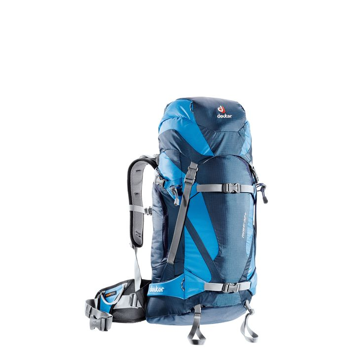 Plecak Deuter Rise 32+ - midnight/coolblue 490zł