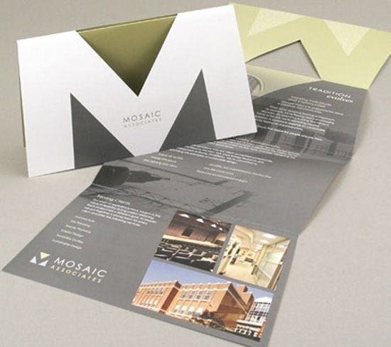 Architecture Design Brochure 124 best brochure design images on pinterest | brochure template