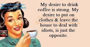 Image result for desire for coffee