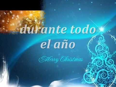 Romarca Envios te desea una próspera y feliz navidad.