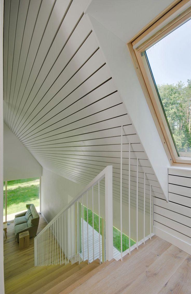 House in Trakai by AKETURI ARCHITEKTAI (11)