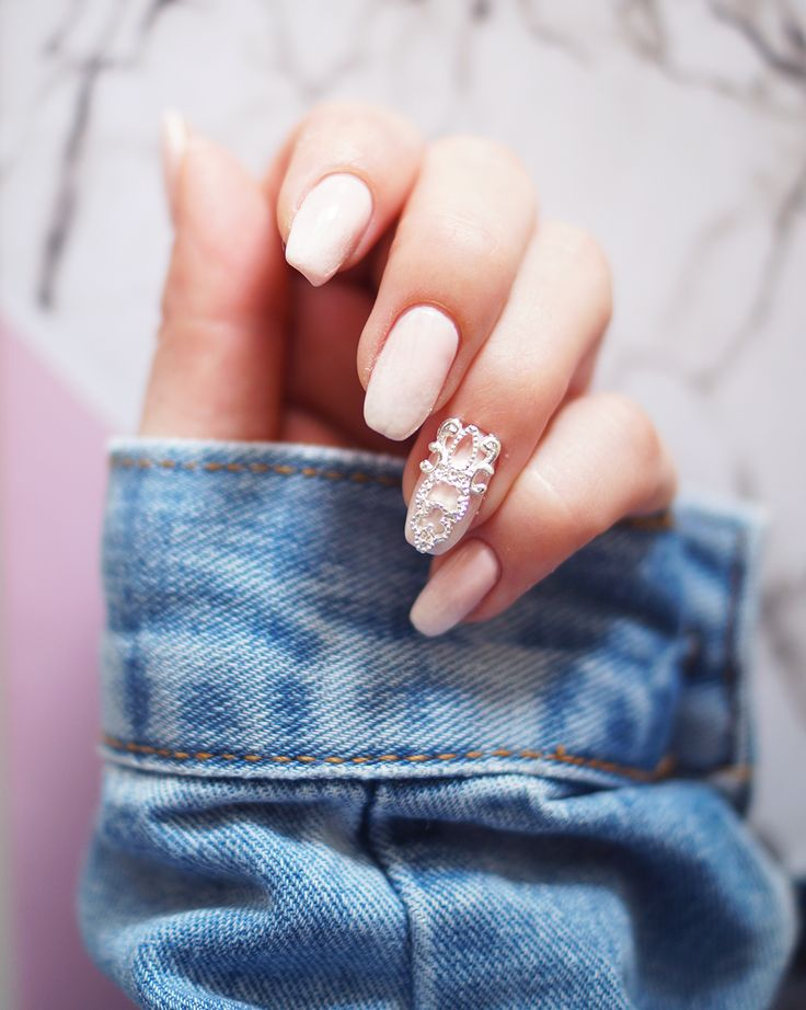Gradient French Manicure: 17 Best Ideas About Gradient Nails On Pinterest
